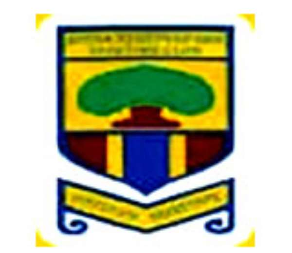 Hearts of Oak NCC advocate new structure